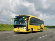 Донецк-Адлер автобус цена. Автобус Донецк Адлер расписание цена.