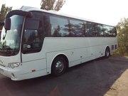 Автобус Донецк-Краснодар расписание цена. Донецк-Краснодар автобус цен